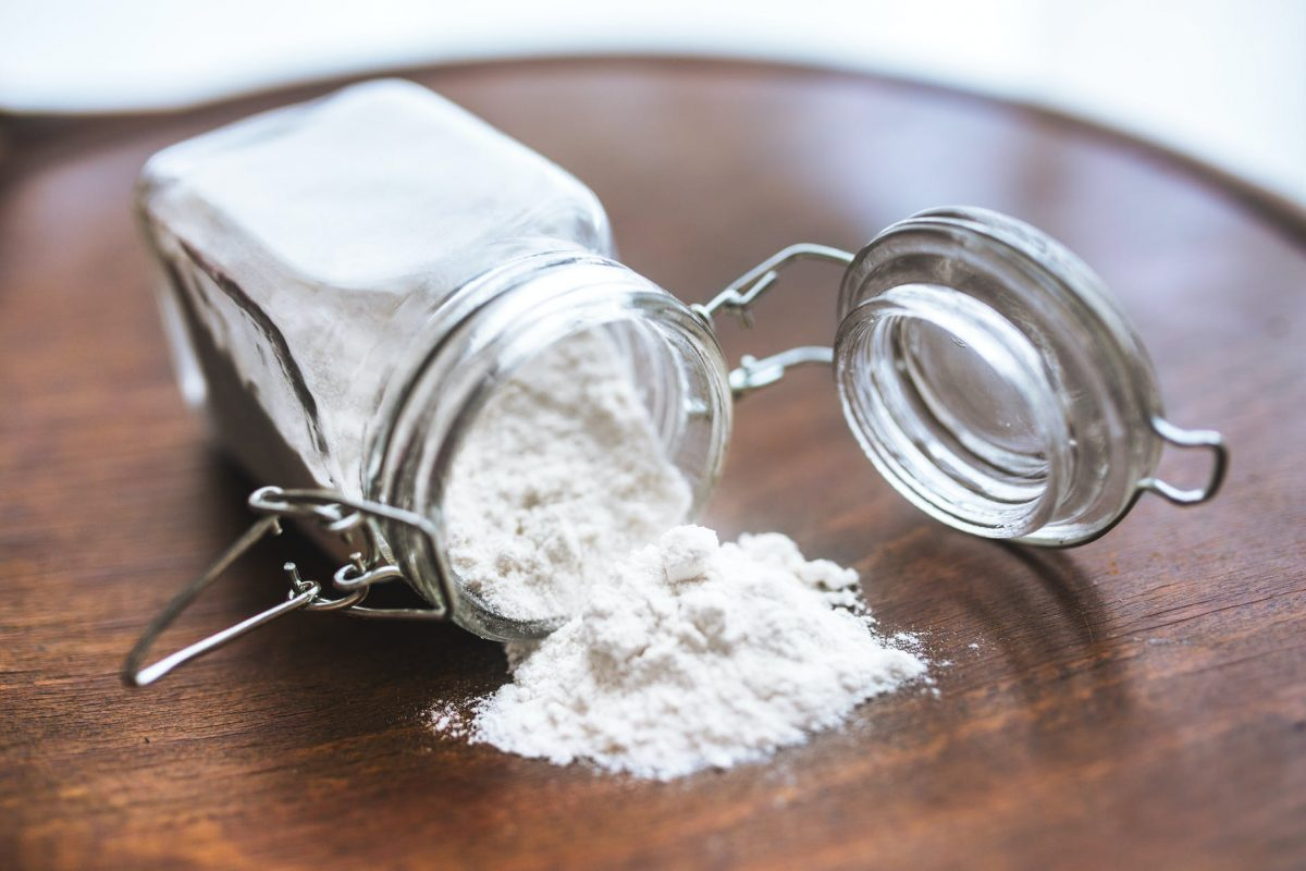 flour-for-scones